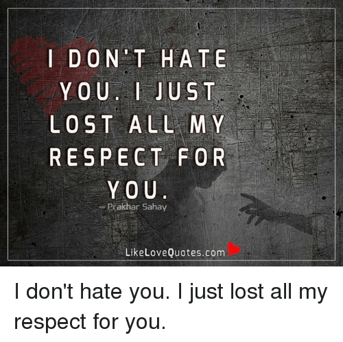 25+ Best Memes About I Dont Hate You | I Dont Hate You Memes