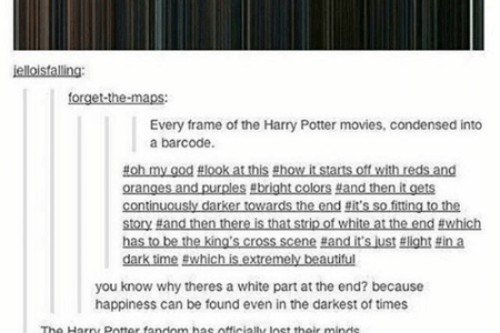 every harry potter movie frame » 4K Pictures | 4K Pictures [Full HQ ...