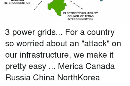 us electric grid interconnections » 4K Pictures | 4K Pictures [Full ...