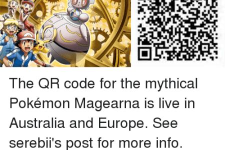 all mythical pokemon qr codes 4k pictures 4k pictures full hq