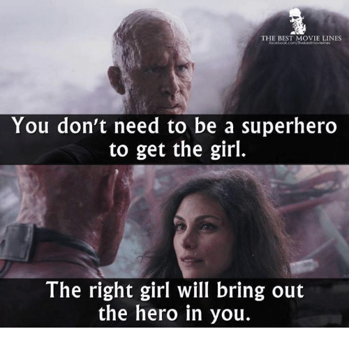 Best Quote Guy Said Girl