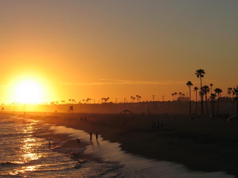 Houses Rent Sunset Beach Nc