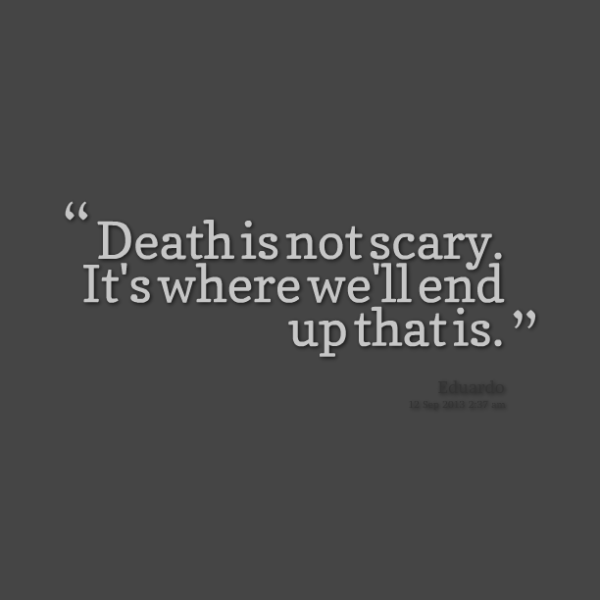 Real Life Sad Love Quotes