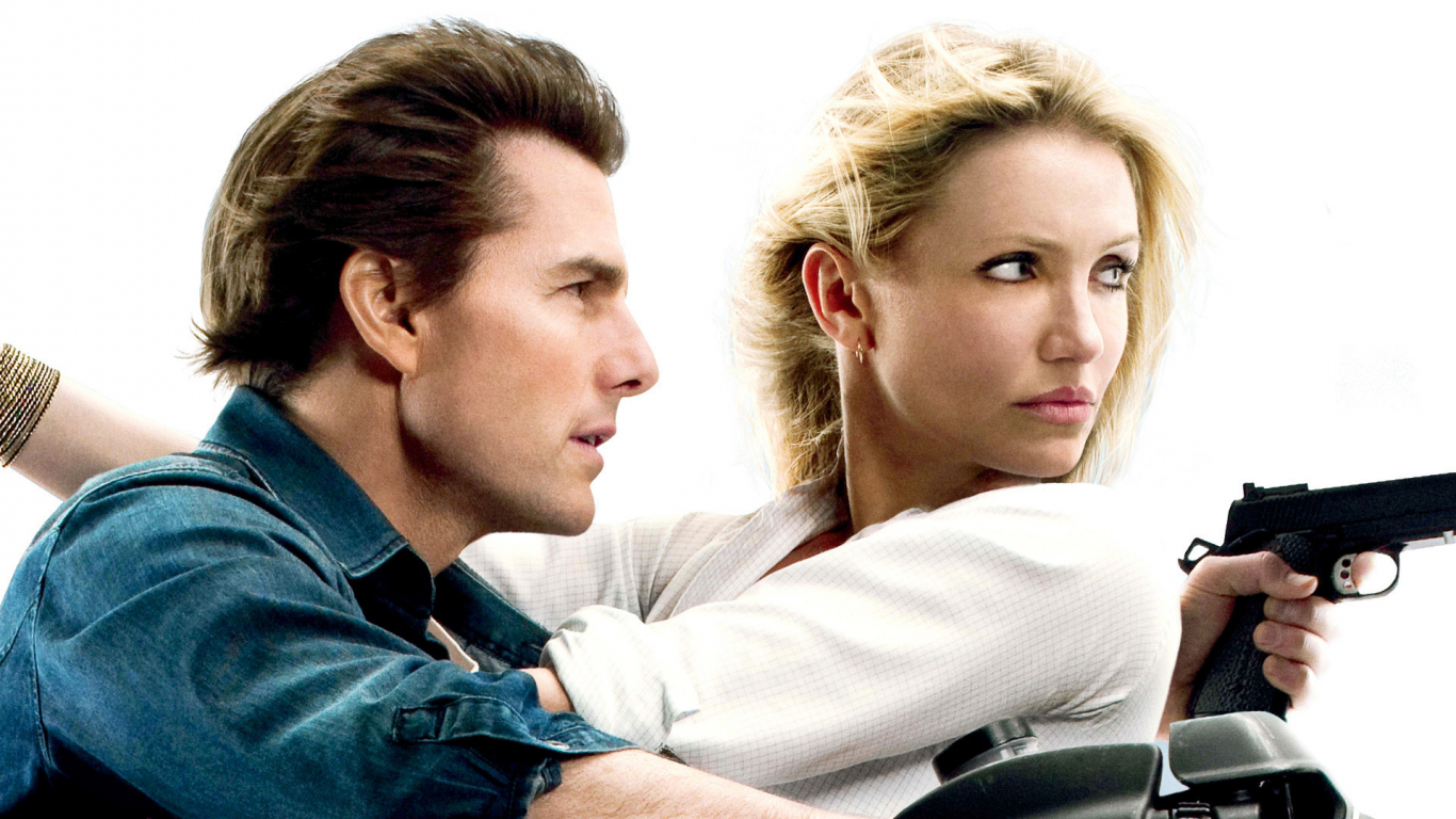 knight and day - 1280×720