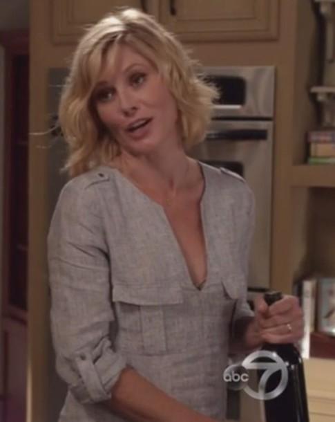 Underwear Claire Dunphy