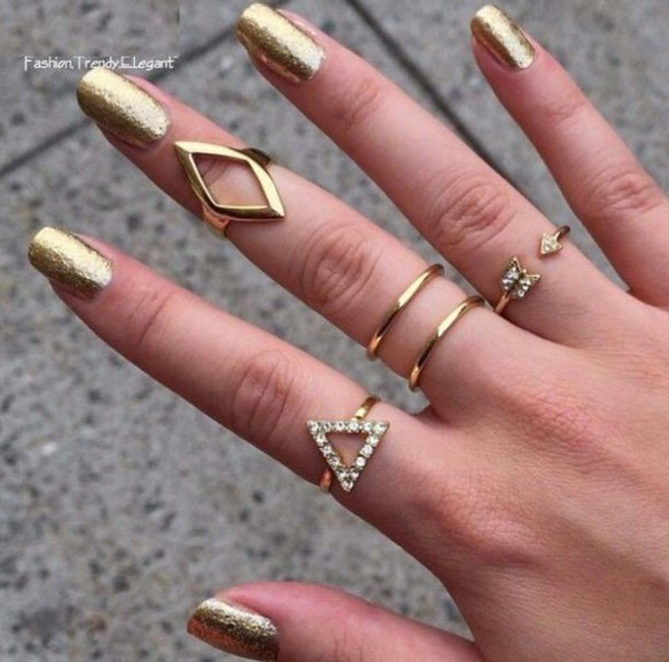 jewels  fashion  ring  ring  knuckle ring  knuckle ring  gold  gold     jewels  fashion  ring  ring  knuckle ring  knuckle ring  gold  gold  gold  ring  gold ring  stars  star ring  triangle  triangle ring  triangle midi  ring