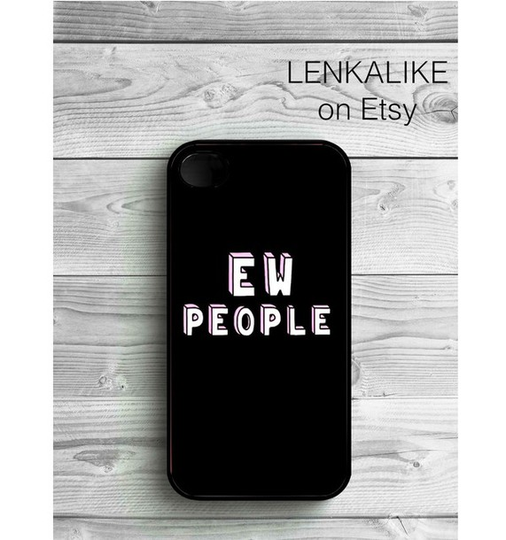 Image of: Timeline Phone Cover Tumblr Quote On It Iphone Case Iphone Case Iphone Cover Iphone Case Ebay Phone Cover Tumblr Quote On It Iphone Case Iphone Case Iphone