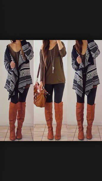 Cute 21 Rue Outfits