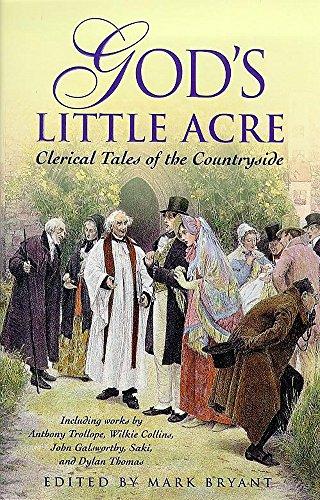 God's Little Acre - AbeBooks