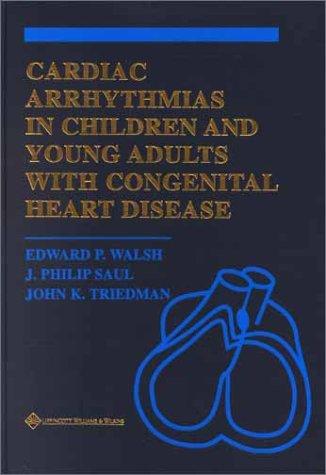 congenital heart disease in children - 326×475