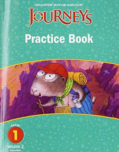 Houghton Grade Mifflin Third Journeys
