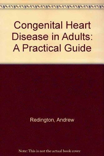 congenital heart disease in adults - 333×500