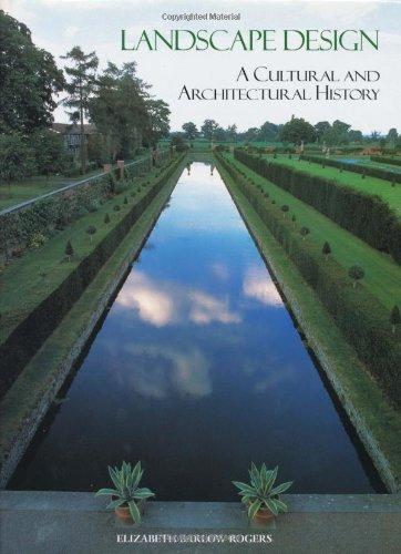 Landscape Design History