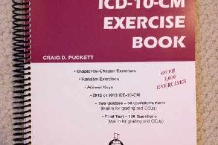Free books to read icd cm book books to read icd cm book we have free books ebooks epub and pdf collections download hundreds of free book and audio books listing more than 35000 books in various fandeluxe Gallery