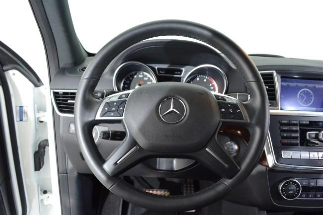 Benz Gl 450 Accessories Mercedes