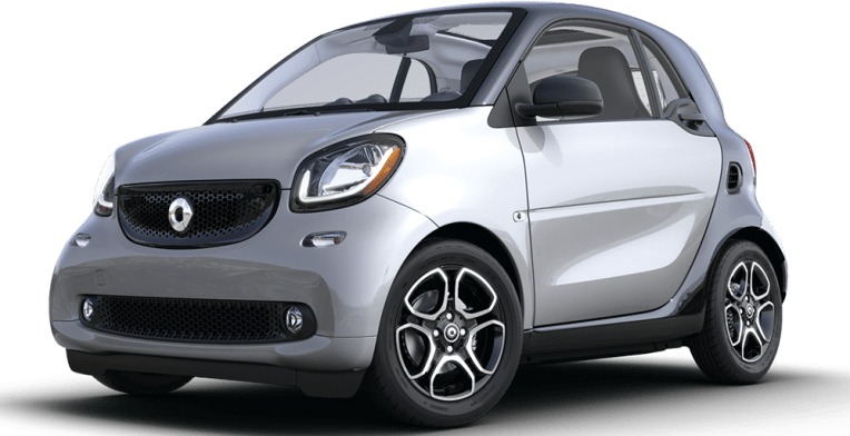 Mercedes Benz of Portland   New Mercedes Benz  Smart dealership in     Compare all smart fortwo vehicles