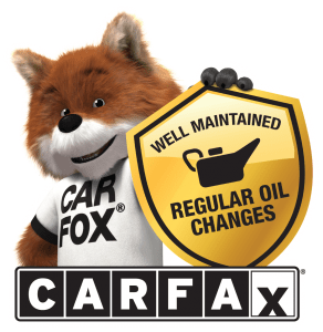CARFAX Advantage Dealer | Nations Trucks
