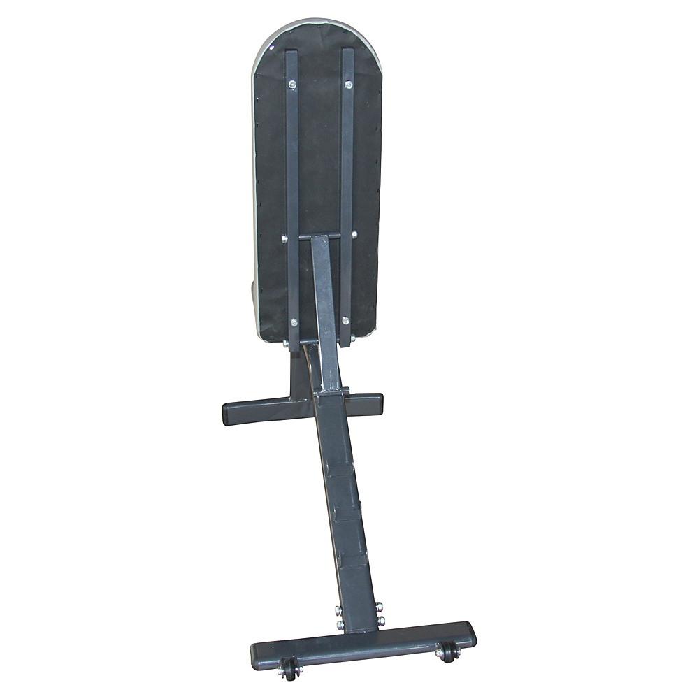 Fid Flat Incline Decline Adjustable Bench Press Exercise