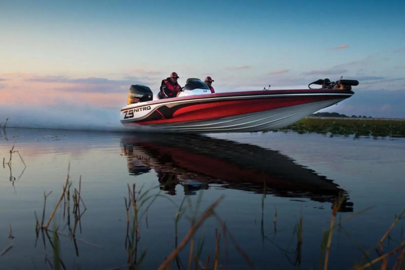Boat Trailer Lights Led