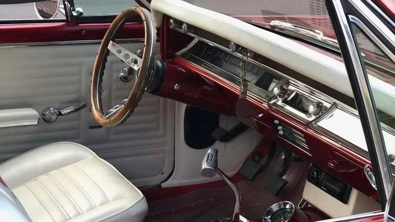 Aftermarket Steering Wheels
