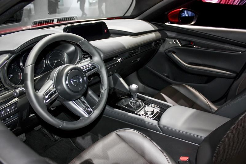 Affordable Cars Nice Interiors