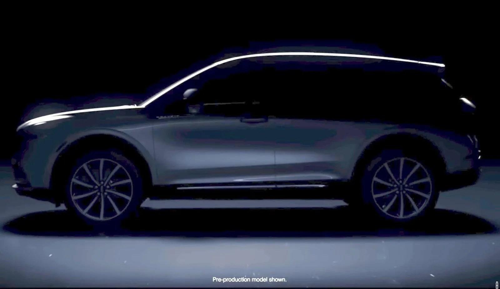 2020 Lincoln Corsair Top Speed