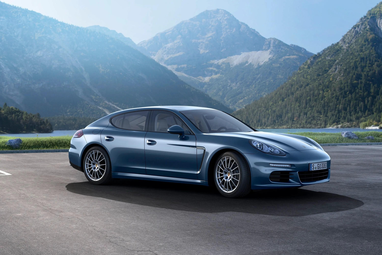 Porsche Cars Sale