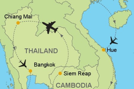 Map vietnam cambodia map of the world free wallpaper for maps map of vietnam map of vietnam jpg mekong laos vietnam cambodia myanmar cambodia on map rtlbreakfastclub location map of cambodia cambodia map geography of gumiabroncs Choice Image