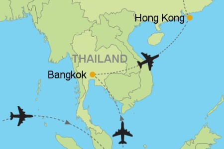 World map thailand singapore full hd pictures 4k ultra full map equator full hd maps locations another singapore world map maps of world singapore world map world map equator singapore new maps of singapore map gumiabroncs Choice Image