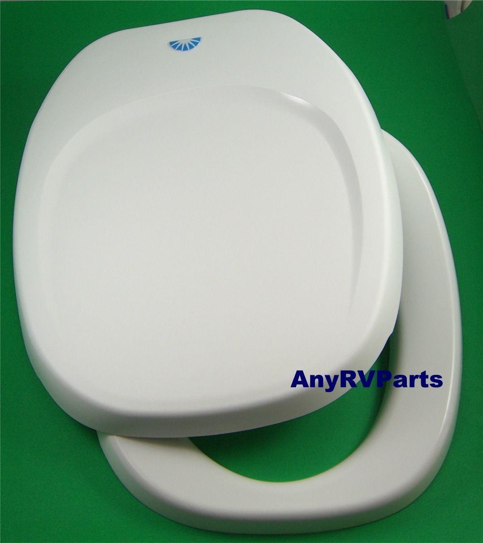 Thetford Aqua Magic Iv Seat