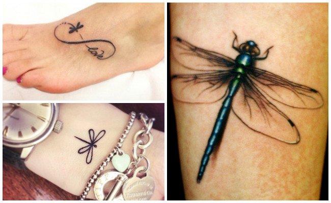Imagenes De Tatuajes De Nombres