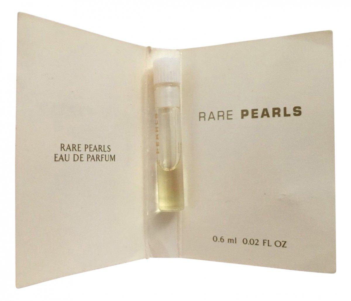 Gold Rare Avon 1 De Eau Parfum 7