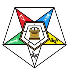 The Freemasons | Pilgrim Just Pilgrim