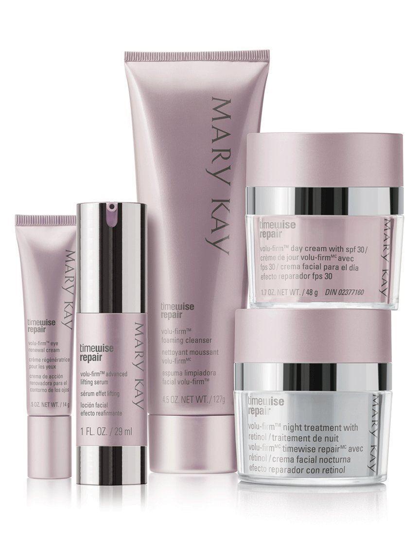 Fresh Face Cleanser Cream
