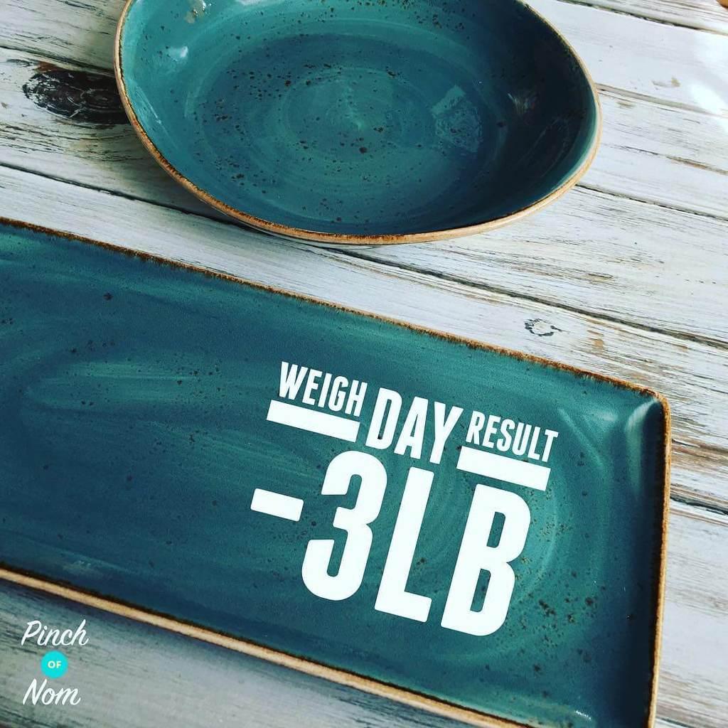 Dinner Watchers Weight Recipes