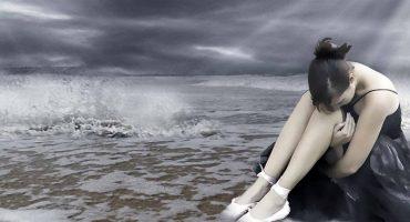 come-riconoscere-un-narcisista-patologico-1