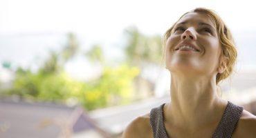 Innamorarsi perdutamente potenzia il sistema immunitario delle donne