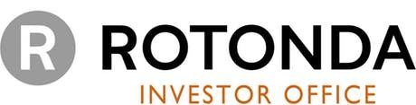 Rotonda Investors Office