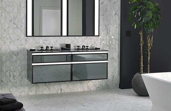Bathroom And Kitchen Sales