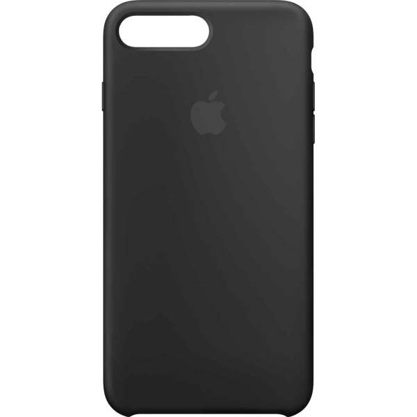 iPhone Accessories  Cool iPhone Gadgets   Best Buy iPhone case