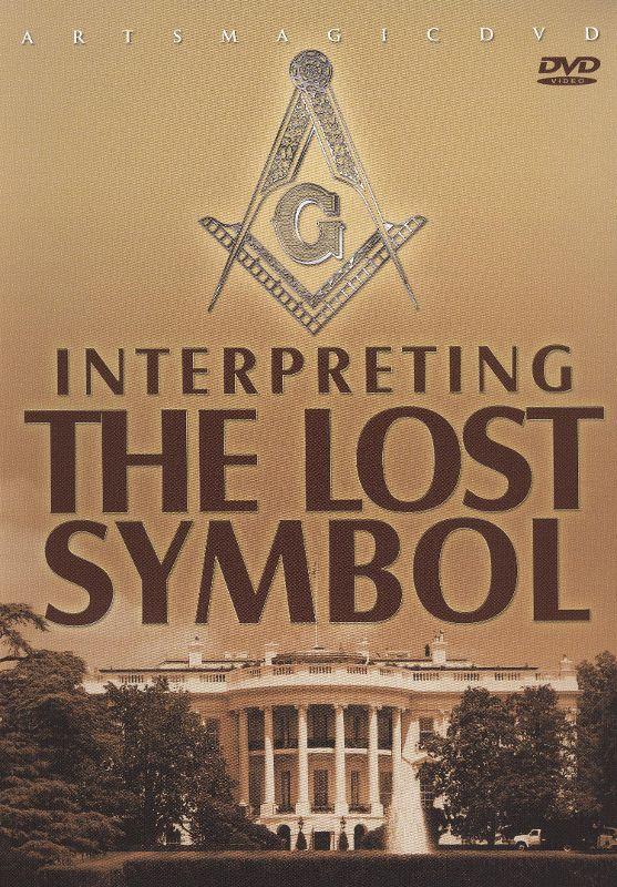 Lost Symbol Dan Brown Synopsis