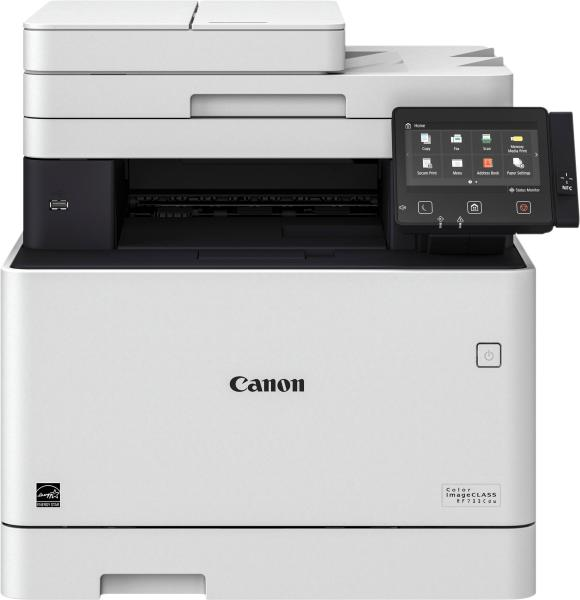 Color Laser Printers   Best Buy Canon all in one color laser printer
