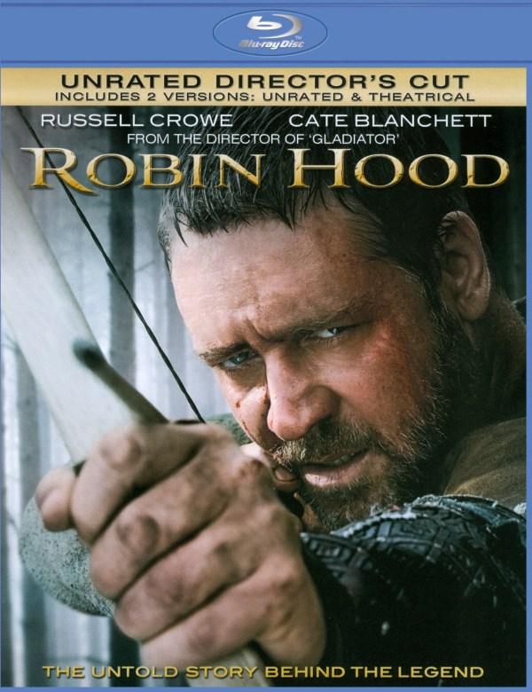 robin hood 2010 # 39