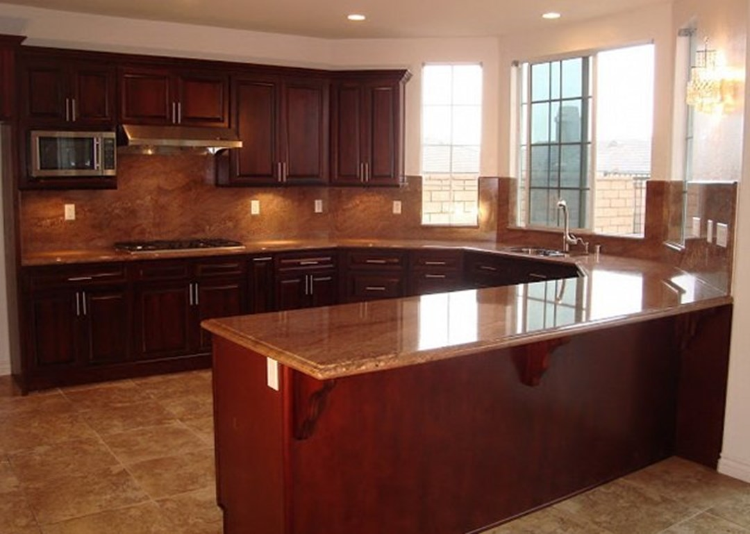 Best Kitchen Gallery: 5 Tips For Buying High Quality Kitchen Cabi Ry Bestonlinecabi S of Good Quality Kitchen Cabinets on cal-ite.com