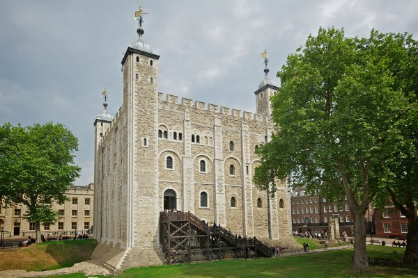 tower of london wikipedia # 6