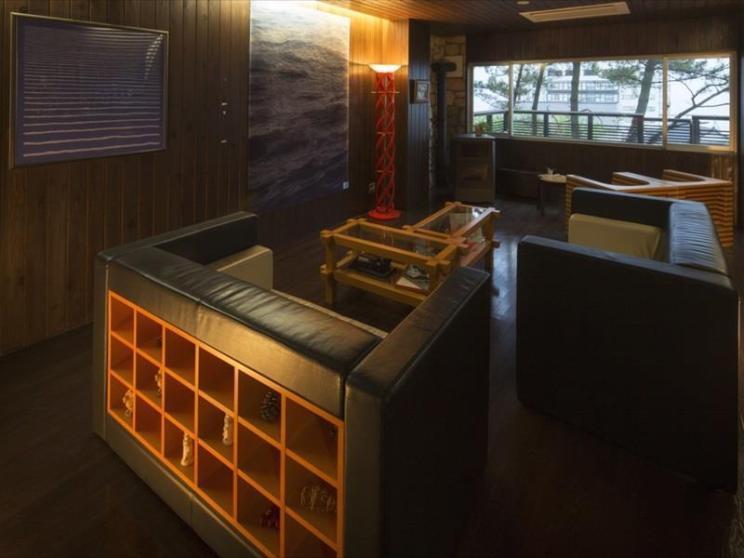Takamiya Hotel Seiyo Saryo