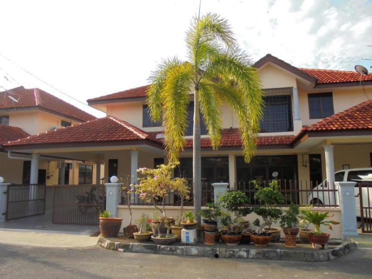 Dview Guest Houses