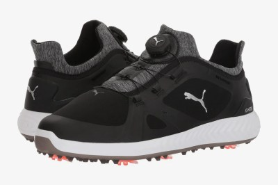 The 7 Best Golf Shoes 2018