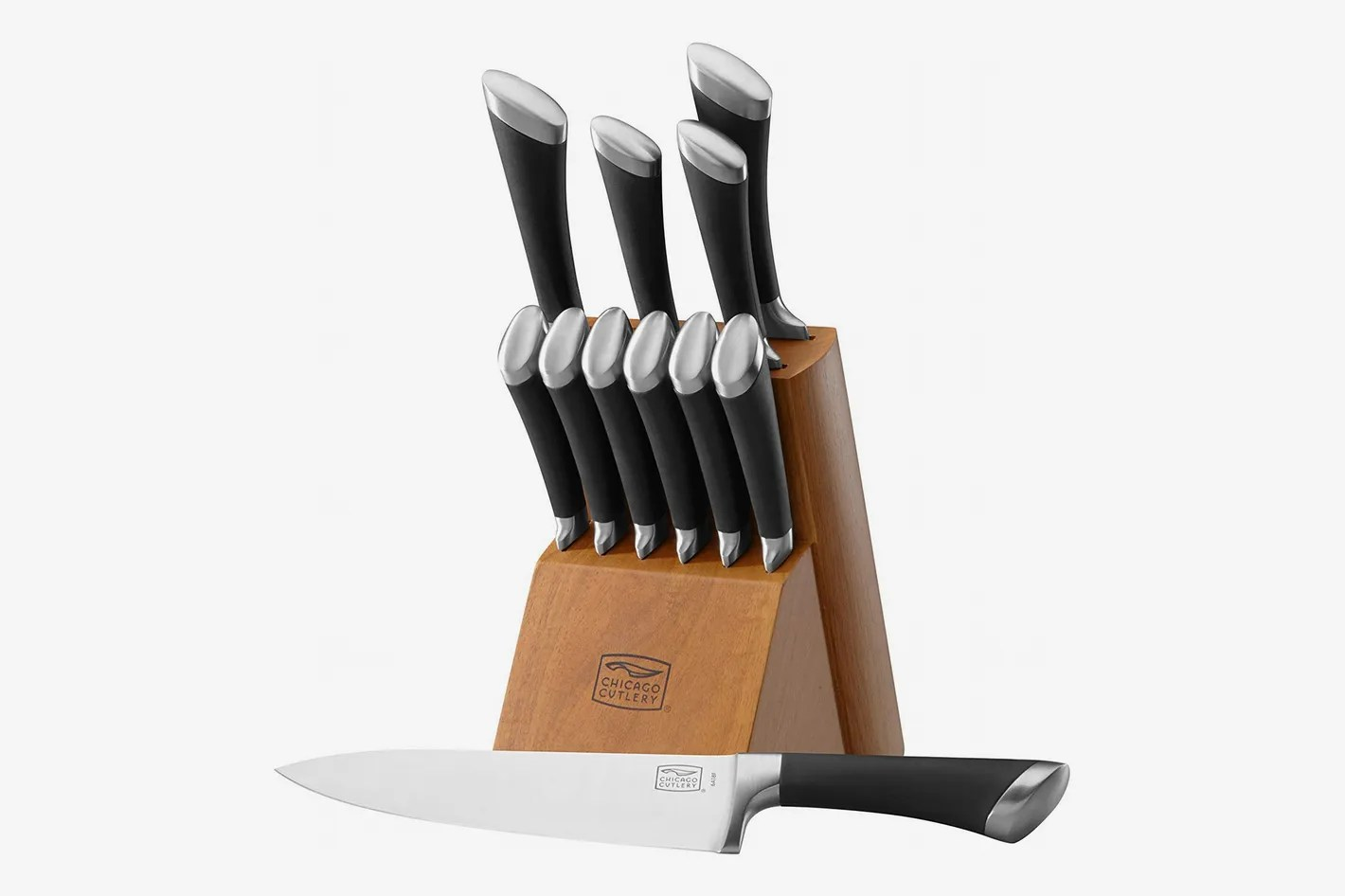 Reviews Professional Best Knives Chef