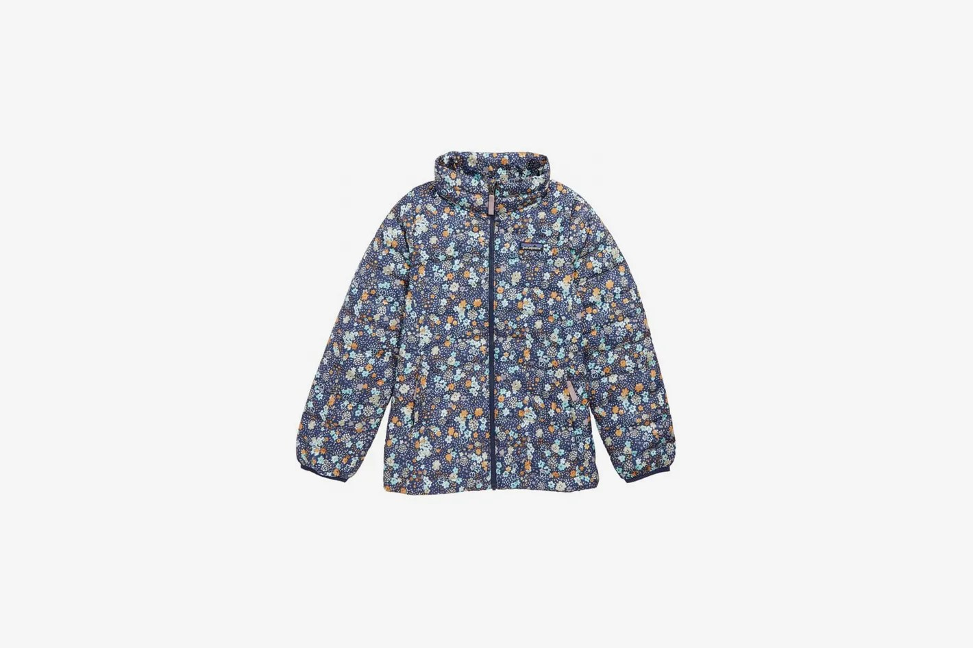 16 Patagonia Kids' Jackets on Sale at Nordstrom: 2019